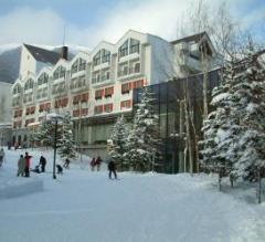 7D Hokkaido Winter Wonderland (JPHWW) Group Tour