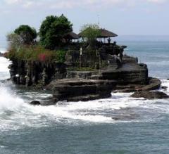 5D4N Bali Educational Tour