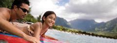 7 Day Hawaii Cruise