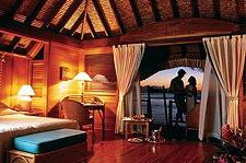 Bora Bora Lagoon Resort & Spa