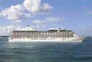 Explore Your World: 2013 Europe & Alaska Voyages