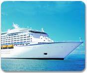 6 Night Bermuda Cruise