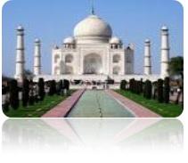 Independent Luxury Travel to India