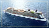 7 Night Western Caribbean Cruise on Celebrity Silhouette