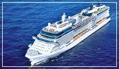 11 Night Ultimate Caribbean Cruise on Celebrity Equinox