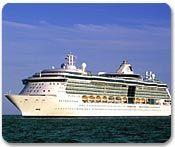 7 Night Southern Caribbean Cruise