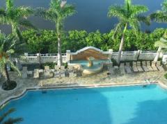 Best Resort at Marina Village