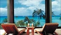 4 Nights Hyatt Regency Waikiki Beach