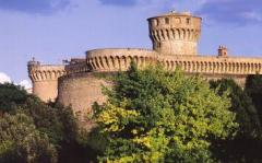 8 Day Wine, Chocolate, and History Tour of Tuscany and Umbria
