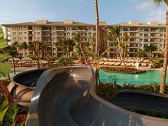 5-Nights Maui, The Westin Ka'anapali Ocean Resort and Villas