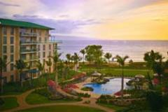 5-Nights Maui, Honua Kai Resort
