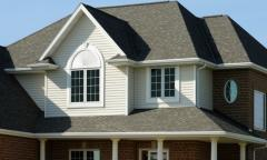 Roofing & Gutters Services