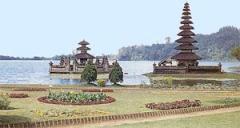 Bali Mini Tour