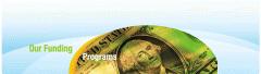 Funding Programs