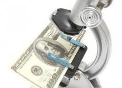 AFS Merchant Cash Advance