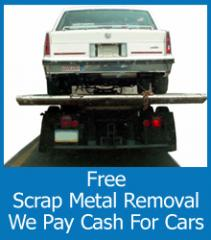 Junk removal from homes, garages, basements,