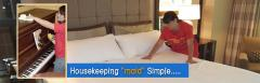 Best Housekeeping Services