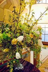 Special Events Florist