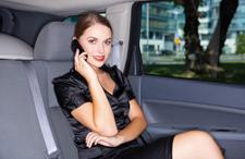 Airport Town Car & Sedans Service