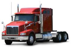 Truck, Trucking and Towing Insurance