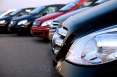 Personal Insurance: Auto