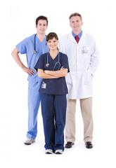 Health, Benefits, and Life Insurance