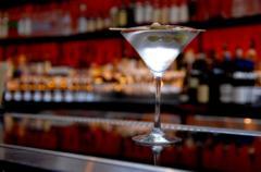 Commercial Insurance: Bars & Taverns