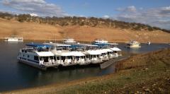 California Watercraft \ Boat Insurance