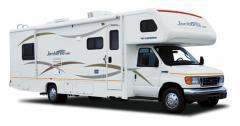 California Recreational Vehicle Insurance