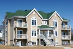 Condo Unit Owners Insurance