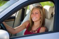 Huntington Beach Car / Auto Insurance