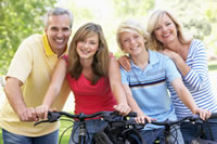 Huntington Beach Life Insurance