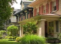 Huntington Beach House Insurance