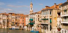 Italian Vistas Tour