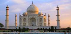 Mysteries of India Tour