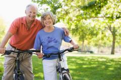 Medicare Federal Health Insurance Program