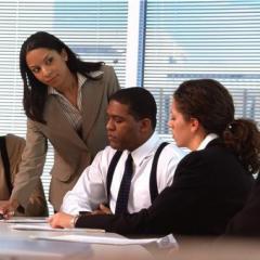 Business-Life Insurance