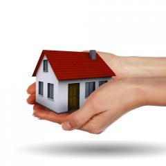 Residential Homeowner's Insurance