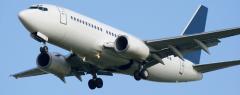 Air Courier & Cargo