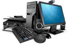 Computer Installation