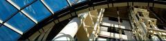 Applied Elevator Maintenance Programs