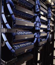 Data Communications Works
