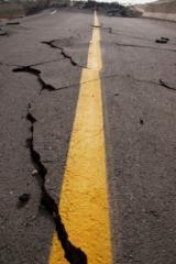 Earthquake Coverage