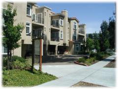 Condo & Townhome Insurance