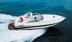 Boats Insurance