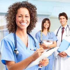 Group Life and Health Insurance