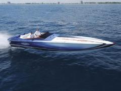 Watercraft & Boat Insurance