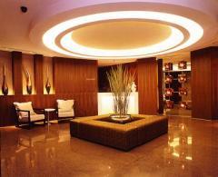 Home Lighting Design(Residential)