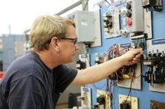 Energy Savings Services