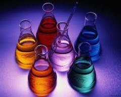 Endotoxin Removal and Testing Services
